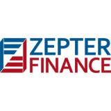 ZEPTER FINANCE